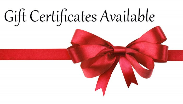 blog-gift-certificate-available