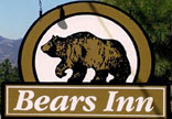 Bears Inn Evergreen