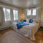Newly Renovated Two-Bedroom Suite.. Sneak Peek!